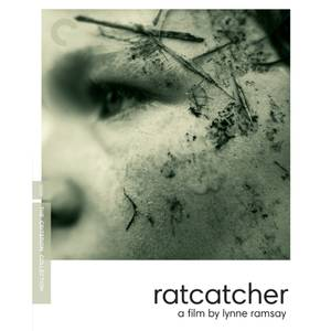 Ratcatcher - The Criterion Collection