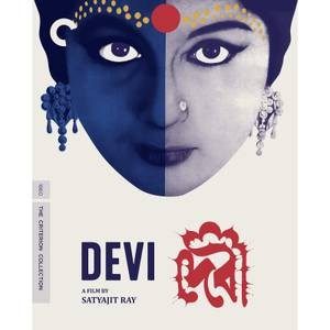 Devi - The Criterion Collection