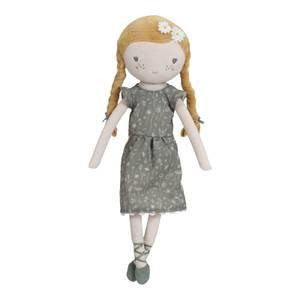 Little Dutch Cuddle Doll Julia
