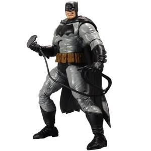McFarlane DC Multiverse Build-A-Figure 7 Inch Figure - Batman (The Dark Knight Returns)