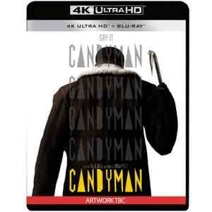 Candyman - 4K Ultra HD (Includes Blu-ray)