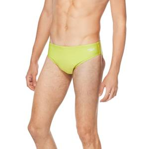 Solid One Brief