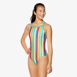 The One Printed Onepiece
