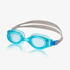 Hydrospex Classic Goggle