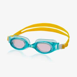 Jr. Hydrospex Classic Goggle