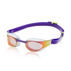 Fastskin3 Elite Mirrored Goggle