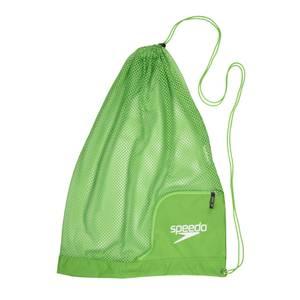 Ventilator Mesh Bag