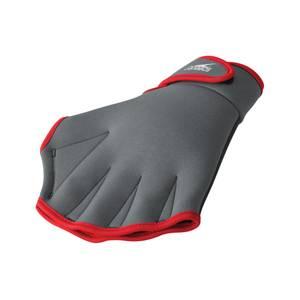 Aquatic Fitness Gloves