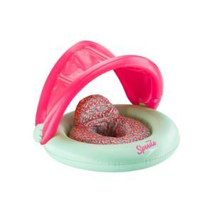 Fabric Baby Cruiser