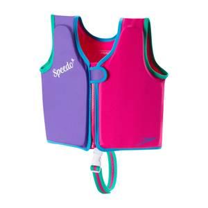 Classic Swim Vest