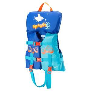 Infant Personal Flotation Device