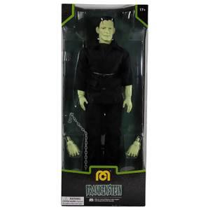 Mego Universal Monsters Frankenstein 14 Inch Action Figure