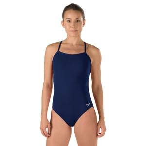 The One Back Onepiece