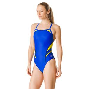Tone Setter Splice Flyback Onepiece