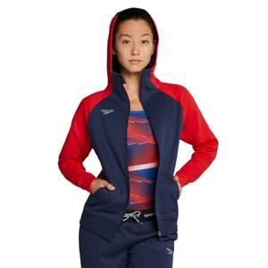 Female Team Jacket