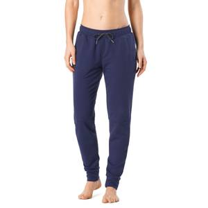 FL RELAXED JOGGER Nautical Navy