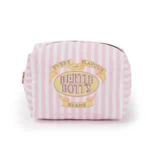 Bertie Botts Makeup Bag