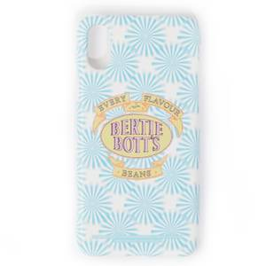 Harry Potter Bertie Botts Phone Case for iPhone and Android