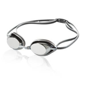 Vanquisher 2.0 Mirrored Goggle