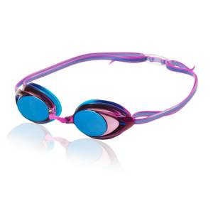 Women's Vanquisher 2.0 Mirrored Goggle