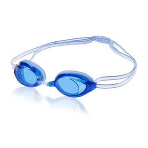 Jr. Vanquisher 2.0 Goggle