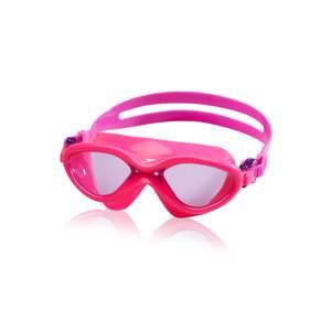 Kids Hydrospex Classic Swim Mask
