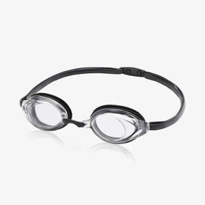 Jr Vanquisher 2.0 Optical