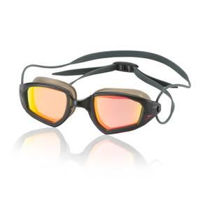 Covert Mirrored Goggle