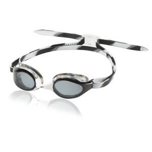 Hyper Flyer Goggle