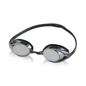Vanquisher 2.0 Optical Mirrored