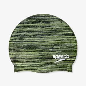 Remix Silicone Cap - Elastomeric Fit