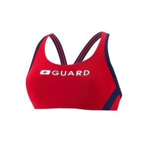 Guard Sports Bra