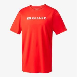 Guard New Easy Short Sleeve Tee