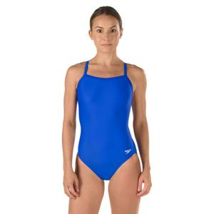Core Flyback Adult Onepiece