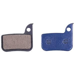 RWD R044 Organic Disc Brake Pads - SRAM HRD/Level