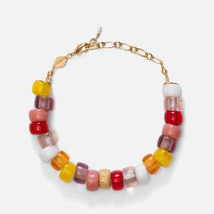 Anni Lu Women's Poolside Tipsy Bracelet