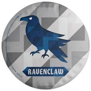 Harry Potter Ravenclaw Round Cushion