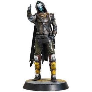 "Numskull Designs Destiny 10"" Cayde-6 Statue"