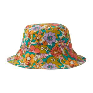 Disney Flower Power Bucket Hat