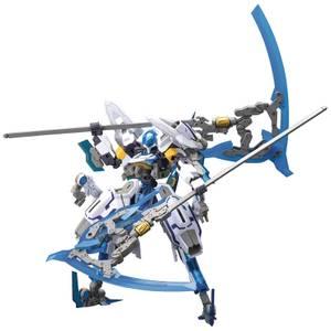 Kotobukiya Frame Arms Plastic Model Kit - NSG-X2 HRESVELGR=ATER:RE2