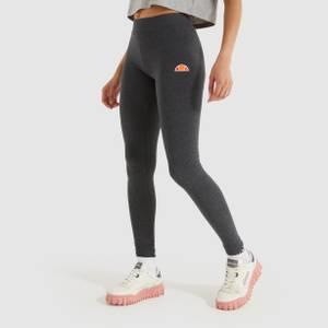 Solos 2 Legging  Grey