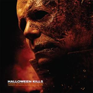 Halloween Kills (Original Motion Picture Soundtrack) LP