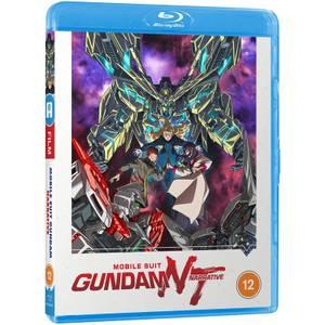 Gundam Narrative