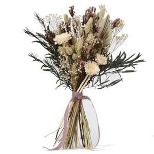 Shida Preserved Flowers - Alba