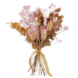 Shida Preserved Flowers - Nella
