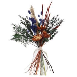 Shida Preserved Flowers - Mirai