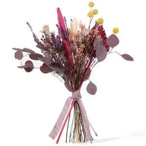 Shida Preserved Flowers - Aida