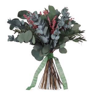 Shida Preserved Flowers - Emillio