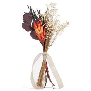 Shida Preserved Flowers - Zita