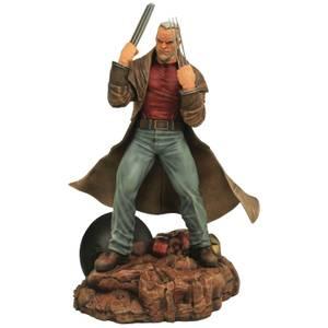 Diamond Select Marvel Gallery PVC Figure - Old Man Logan